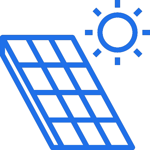 icon-/categories/solar_panel-1615798040.png