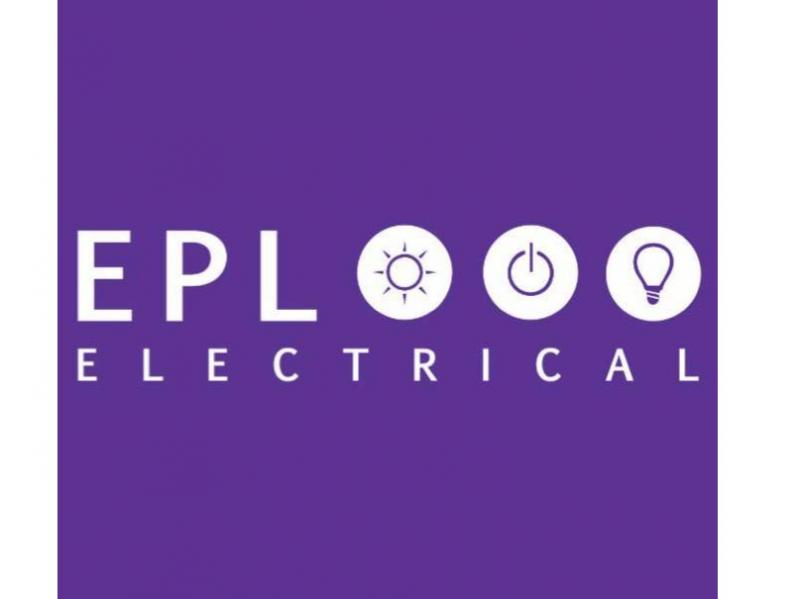 EPL Electrical