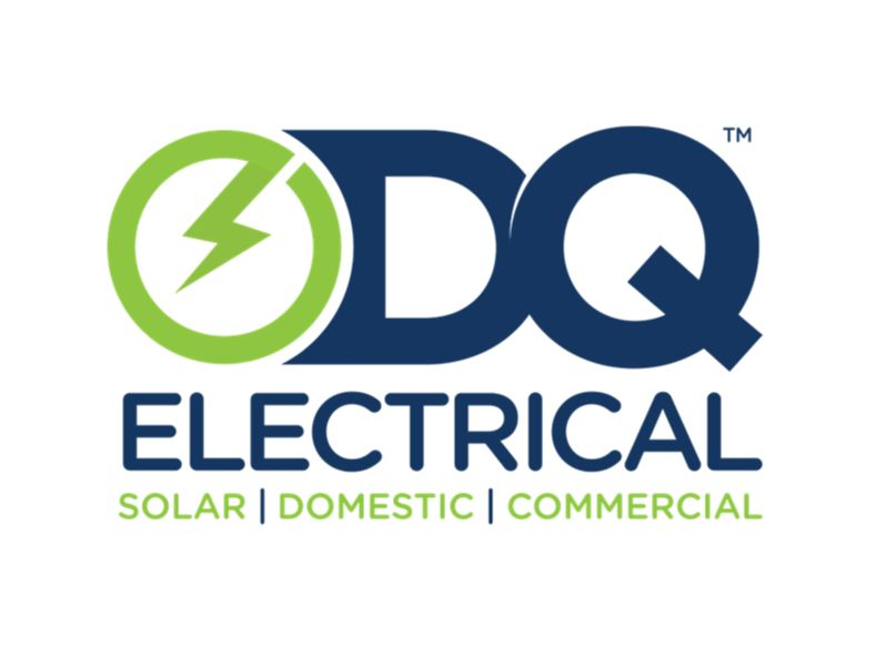 DQ Electrical